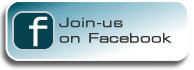 SXM Parachute facebook